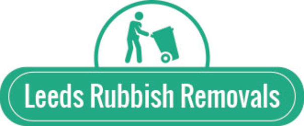 Get a Quote - Leeds Rubbish Removals UK