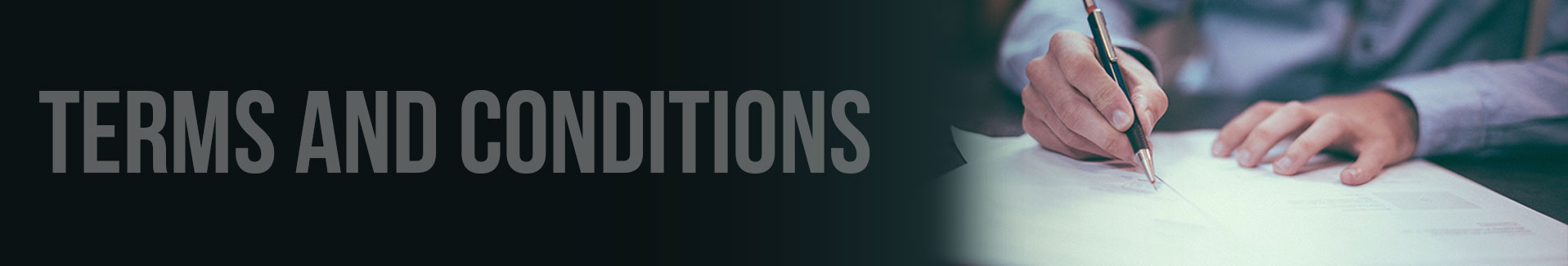 terms-&-conditions-banner