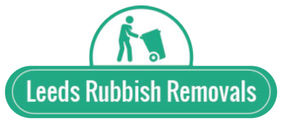 Leeds Rubbish Removals